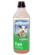 calfboost-900ml