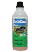 ketocow-cattle-900ml