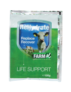rehydrate-cattle-100g