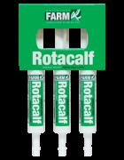 rotacalf-cattle-3x30g