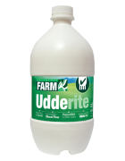 udderite-cattle-2.5l