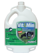 vitandmin-cattle-mineral-drench-2.5l-copper