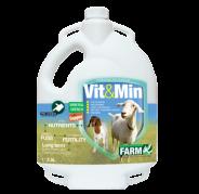 vitandmin-goat-mineral-drench-2.5l-copper