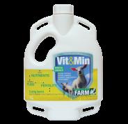 vitandmin-lamb-mineral-drench-1L