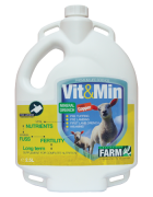 vitandmin-lamb-mineral-drench-copper-2.5L